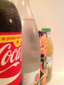 Nektar ili sok