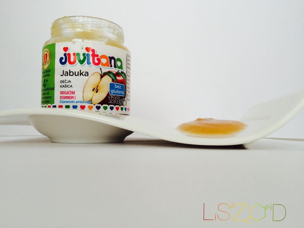 juvitana